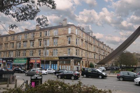 2 bedroom flat for sale - Flat 2/1, 5 Barrington Drive, Woodlands, Glasgow, G4 9DS