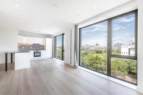 3 bedroom flat for sale - Cape House, 2 Cunningham Avenue, London