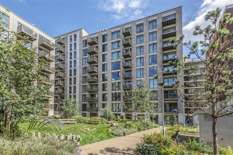 Studio for sale - Cape House, 2 Cunningham Avenue, London