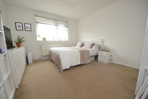 5 bedroom maisonette for sale - Springett House, St Matthews Road, Brixton SW2
