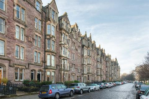 2 bedroom flat to rent - Warrender Park Terrace, Marchmont, Edinburgh, EH9 1ED