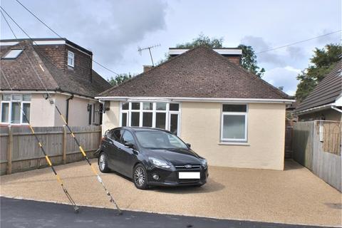 3 bedroom detached bungalow for sale - Masons Bridge Road, REDHILL, RH1 5LL