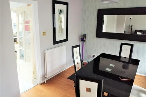 3 bedroom terraced house to rent - St Margarets Gate, Iver, Buckinghamshire
