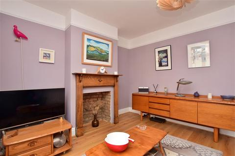 3 bedroom semi-detached house for sale - Meadow Road, Tonbridge, Kent