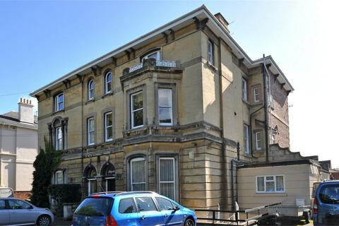 2 bedroom flat to rent - Pittville Circus Road, Cheltenham, Gloucestershire