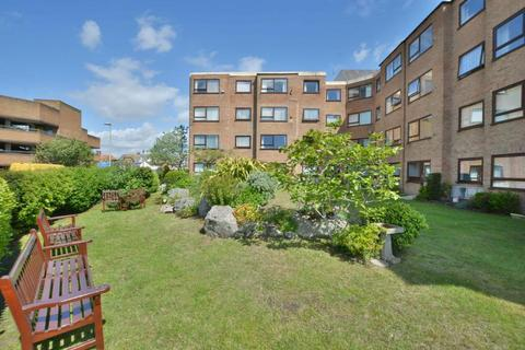 1 bedroom flat for sale - Homeview House, Poole, BH15 1TT