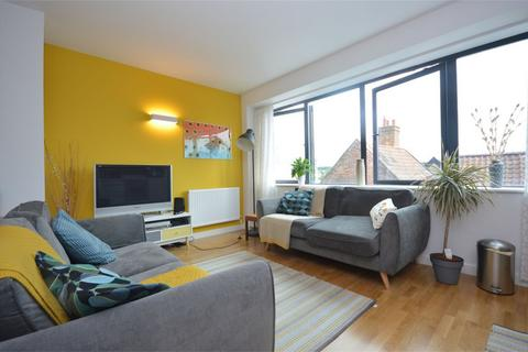 2 bedroom flat for sale - St Cuthberts House, 7 Upper King Street, Norwich, Norfolk