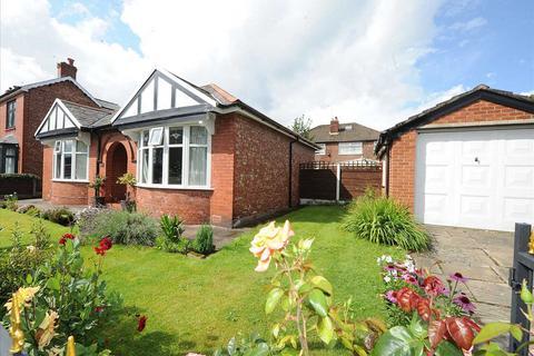 2 bedroom detached house for sale - 11 Fiddlers Lane, Irlam M44 6QE