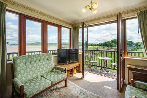 2 bedroom apartment for sale - Station Road, Arnside, Cumbria, LA5 0JH
