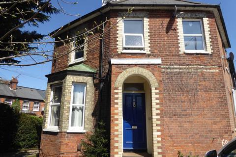 1 bedroom flat to rent - Erleigh Road, Reading