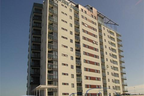 1 bedroom flat for sale - Aurora, Maritime Quarter, SWANSEA