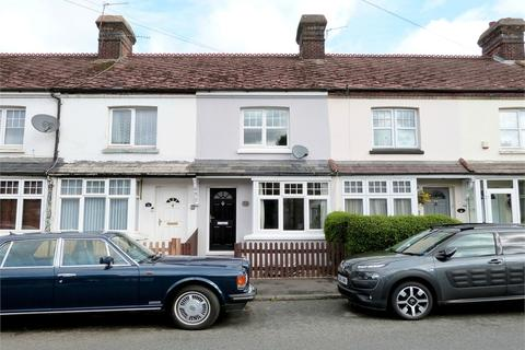3 bedroom cottage to rent - Park Lane, Harefield, Middlesex
