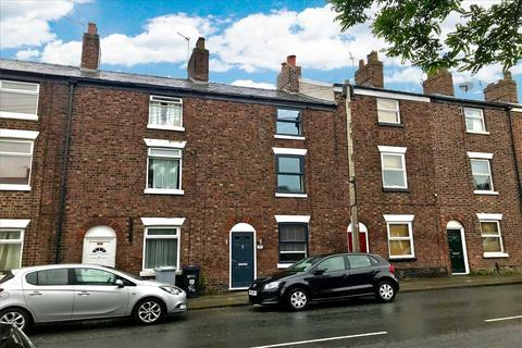 4 bedroom terraced house for sale - Bond Street, Macclesfield