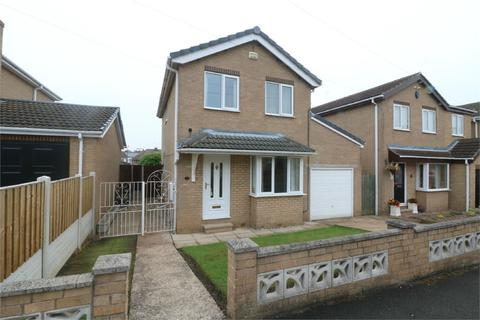 3 bedroom detached house for sale - Albert Street, Swinton, Rotherham, South Yorkshire