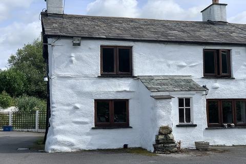 3 bedroom cottage to rent - Plantation Bridge, Kendal