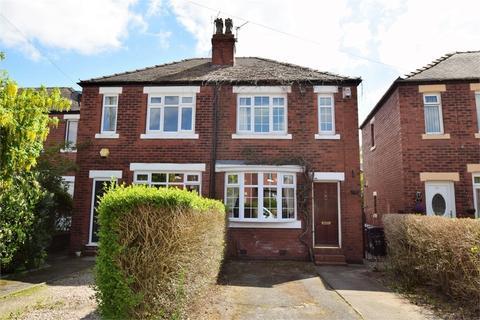 2 bedroom semi-detached house to rent - Beeston Grove, Davenport, Stockport, Cheshire