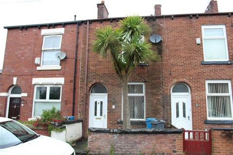 2 bedroom terraced house for sale - Hethorn Street, Manchester