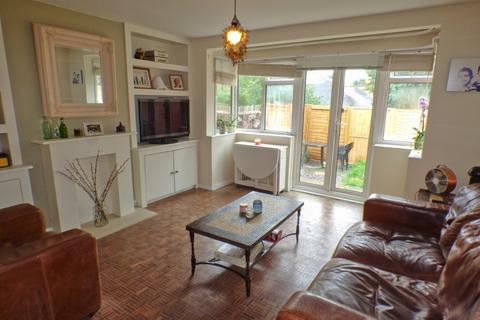 2 bedroom maisonette for sale - The Glade, Whinchmore Hill, London, N21