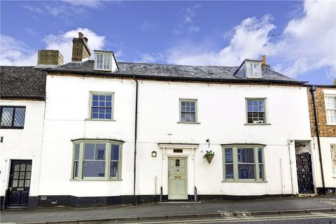 5 bedroom terraced house for sale - Nelson Street, Buckingham, Buckinghamshire, MK18