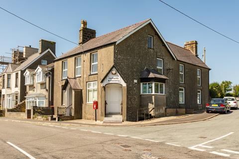 5 bedroom detached house for sale - Botwnnog, Pwllheli, North Wales