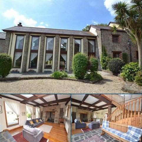 3 bedroom terraced house for sale - Barton Court, Barton Road