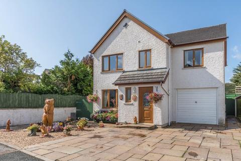 4 bedroom detached house for sale - 4 Ellas Orchard, Green Lane, Flookburgh