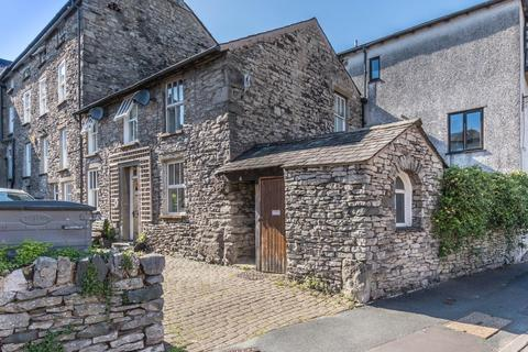 1 bedroom cottage to rent - Yard 127, Highgate, Kendal