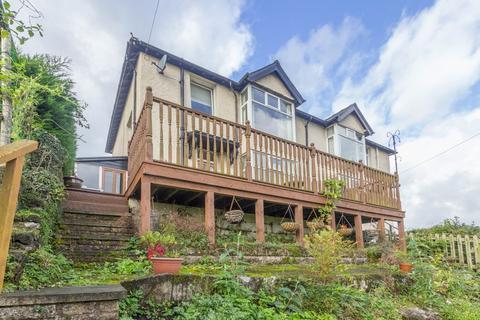 3 bedroom semi-detached house for sale - 25 Kentrigg, Kendal