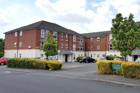 1 bedroom apartment to rent - 30 Mariner Avenue, Edgbaston