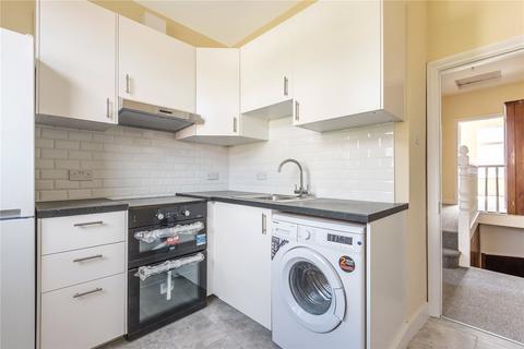 1 bedroom property to rent - Hermitage Road, Harringay, London, N4
