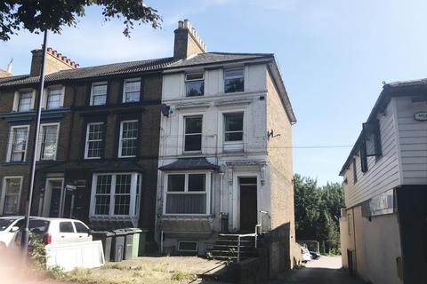 Property for sale - Ground Rents, 16 London Road, Maidstone, Kent