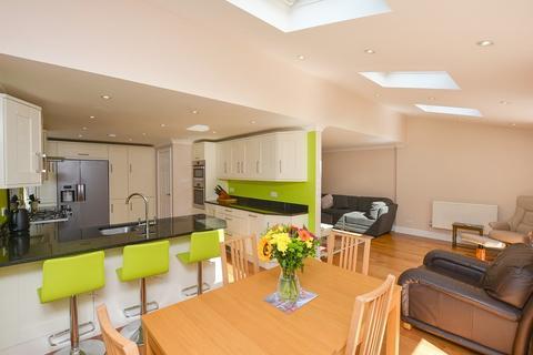 4 bedroom detached house for sale - Constantine Road, Ashford