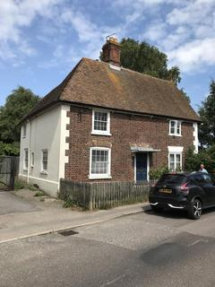 2 bedroom semi-detached house for sale - 88 The Street, Ash, Canterbury, Kent