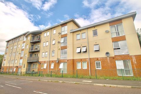 2 bedroom apartment to rent - Bramwell Court, Derwentwater Road