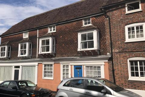3 bedroom terraced house for sale - 47 High Street, Farningham, Dartford, Kent