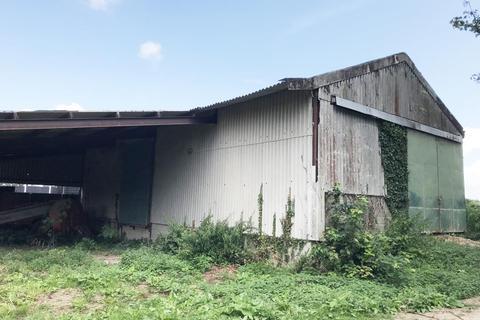 Barn conversion for sale - Barn Opposite Court Farm, Padbrook Lane, Preston, Canterbury, Kent