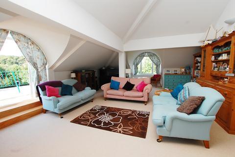 3 bedroom penthouse for sale - Richmond Court Gardens, Cromer