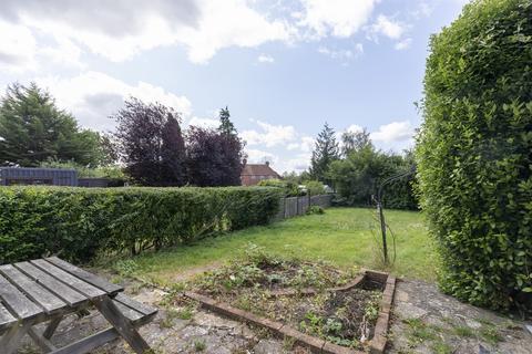 3 bedroom semi-detached house for sale - Tennyson Road, Cheltenham GL51 7DF