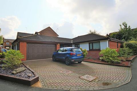 4 bedroom detached bungalow for sale - Tower View , Penwortham