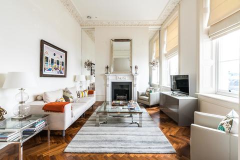 2 bedroom apartment to rent - Lancaster Gate, Paddington, London