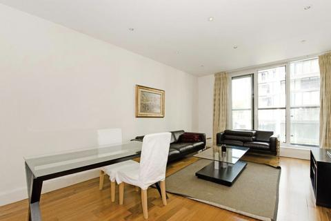 2 bedroom apartment to rent - South Wharf Road, Paddington, London