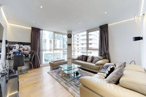 3 bedroom apartment to rent - Praed Street, Paddington, London