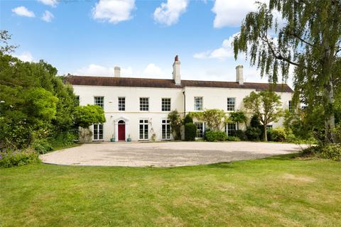11 bedroom equestrian property for sale - Baughton Hill, Earls Croome, Worcestershire, WR8