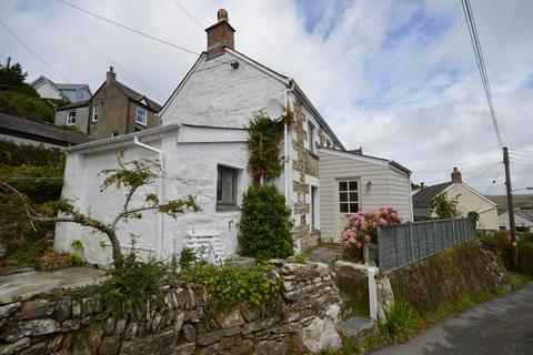 2 bedroom cottage to rent - Lower Bolenna, Perranporth