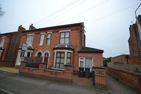 1 bedroom house share to rent - *ENSUITE BEDROOM* Epperstone Road, West Bridgford