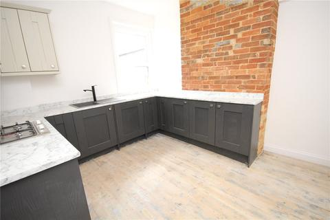 2 bedroom maisonette for sale - Parr Street, Ashley Cross, Poole, Dorset, BH14