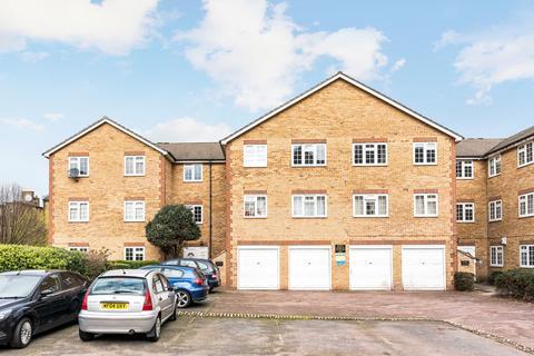 1 bedroom apartment for sale - Gables Close, London
