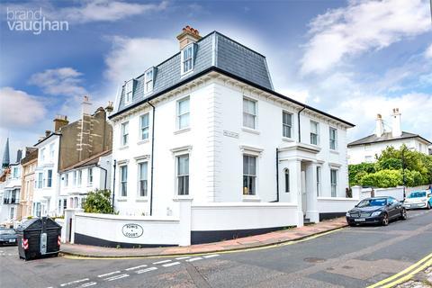 1 bedroom apartment for sale - Powis Villas, Brighton, BN1