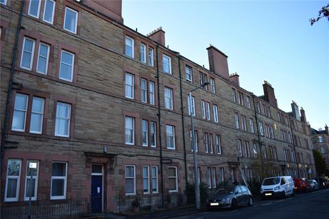 1 bedroom apartment to rent - Bryson Road, Polwarth, Edinburgh, EH11