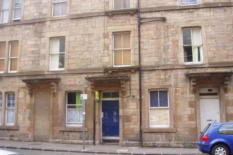 1 bedroom apartment to rent - Drumdryan Street, Tolcross, Edinburgh, EH3